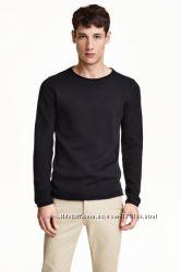 продам свитер H&M размер М