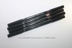 Карандаш для глаз Giorgio Armani smooth silk eye оригинал в 4х цветах