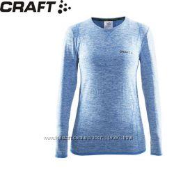 Женское Craft Active Comfort  комфорт на каждый день