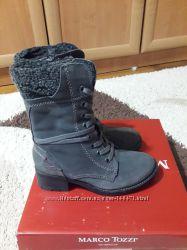 Ботинки Marko Tozzi