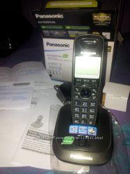 Радиотелефон Panasonic KX-TG2511UA