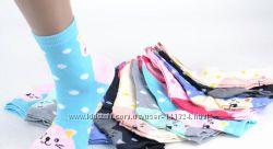 Носки Женские Разные в наличии супер-цены