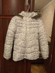 e3b679cedd47 Продам куртку Old navy, 400 грн. Детские демисезонные куртки ...