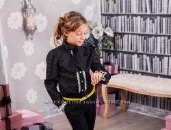 Элегантные блузки Mone по цене распродажи