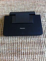 Panasonic DVD LS84