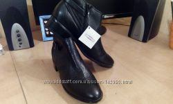 Новые ботинки 5 TH AVENUE