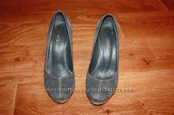 Нарядные туфли Stefani