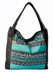Удобные сумки с принтом