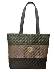 Модные сумки в  оттенках осени