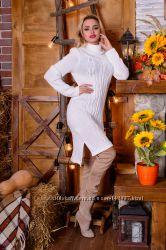 Женская одежда от TM Modus