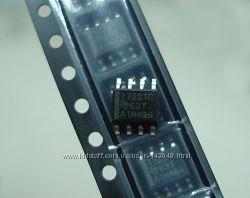 Цифровой изолятор I7221C,  ISO7221C