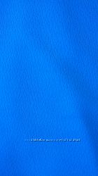 Ткань дайвинг- 15грнм