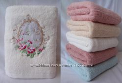 СП полотенца - рушники - сбор заказа - проверенный поставщик