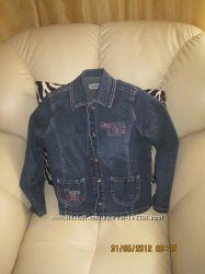 джинсовый пиджак, куртка, костюм, кофта, кофточки