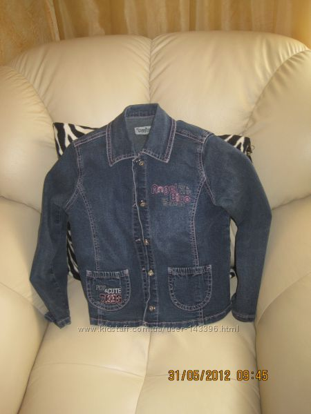 джинсовый пиджак, куртка,