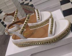 Обувь Италия Spaziomoda босоножки, кроссовки, туфли