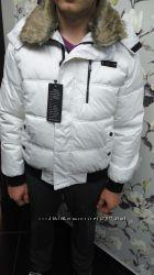 Куртка мужская новая, размер L