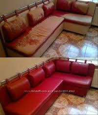 Перетяжка и реставрация мягкой мебели по очень приятным ценам.