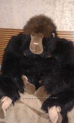 Характерная Шимпанзе для театра и представлений, или просто для души. 1 мет