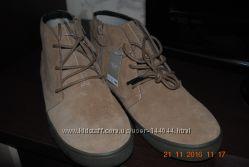 туфли мужские Next