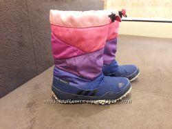 Сапоги Adidas Primaloft
