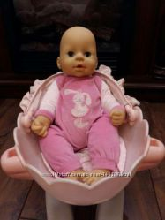 Кукла zapf Creation chou chou