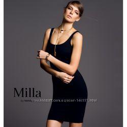 Milla by Trendyol  скидки до 80  соблазн и изящество форм