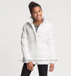 Красивенная  куртка для вашей модницы ТМ CUNDA