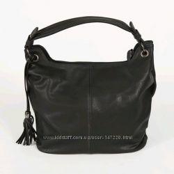 Сп. женские сумочки по доступным ценам.