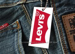 Levis вес 9 авиа