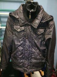 Куртка Nui Very