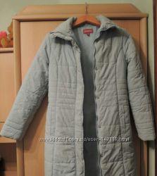 Пальто демисезонное Jenifer