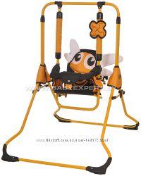 Детские качели напольные Tako swing enjoy