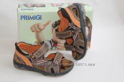 Кожанные босоножки фирма PRIMIGI, европейский размер-31, по стельке-20 см