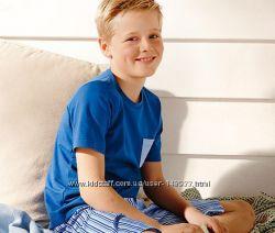 Пижамы, домашние комплекты ТСМ Tchibo, с бирками не сток