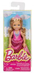 Маленькая сестричка барби, кукла Barbie челси