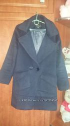 Пальто хит