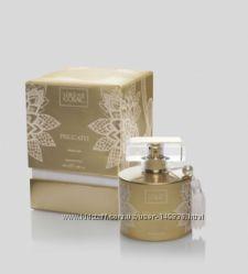 Нишевая парфюмерия от SIMONE COSAC