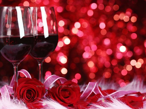 Романтик- туры ко Дню Святого Валентина в наличии. Приятные цены и сюрпризы
