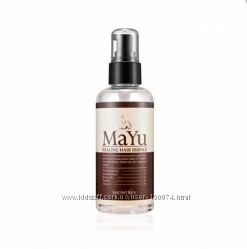 Опт корейской косметики. Secret Key Shampoo, Treatment, Essecnce