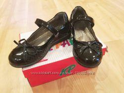 Нарядные туфли Kemal Pafi, 29 размер, как новые