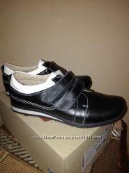 Туфли для мальчика 36р.