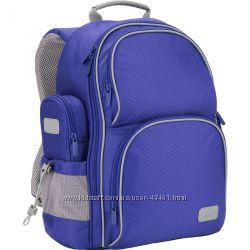 Рюкзак школьный ортопедический Kite Smart K17-702M-3