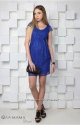 Платье Georgiya