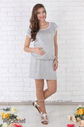 Платье Bryce беременностькормление