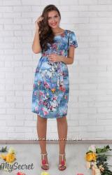 Платье Kayla для будущих мам