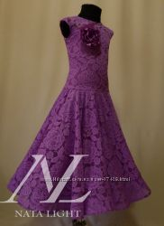 Пошив бальных платьев, бейсиков для танцев