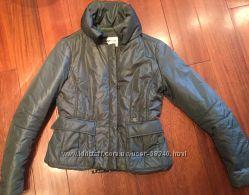 Gas thermore куртка короткая