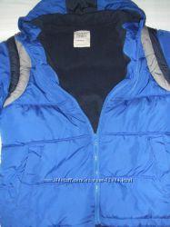 Тёплая куртка для подростка Old Navy