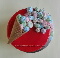Торт торт